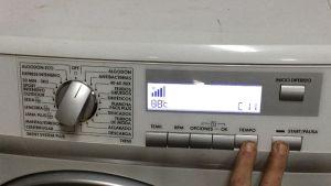 diagnostico-reset-lavadora-aeg-electrolux-74950
