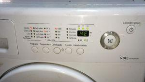 error-4e-averia-lavadora-samsung-wf7600naw-solucion