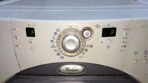 error-hf-averia-lavadora-whirlpool-awm9000-solucion