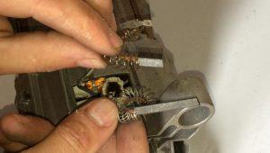 lavadora-no-giracambiar-escobillas-motor