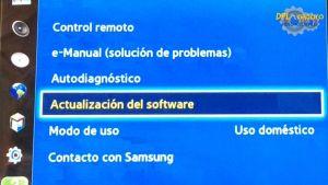 actualizar-software-smart-tv-samsung-por-wifi-o-usb