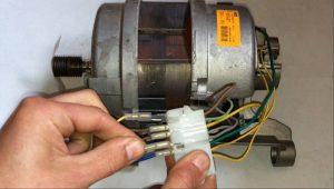 como-conectar-motor-de-escobillas-lavadora-directamente-a-220v