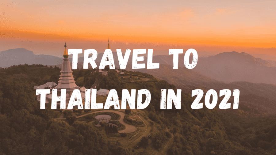 travel-to-thailand