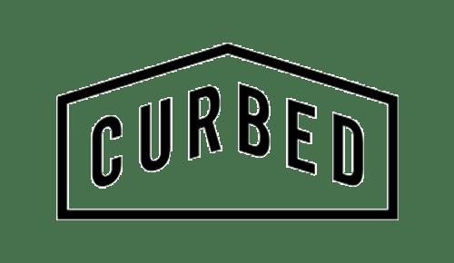 Curbed-Edit2
