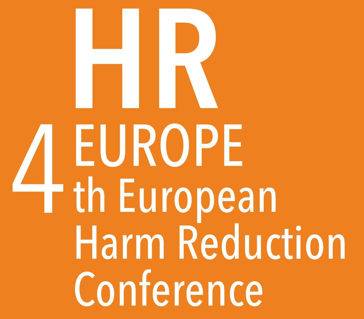 Eurasian Harm Reduction Association Archives