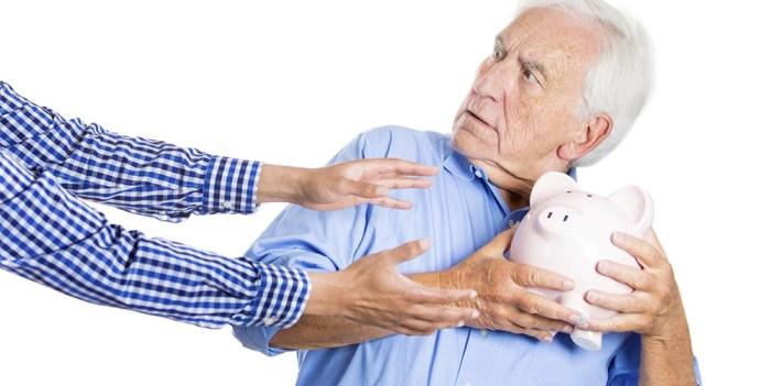Crisis de pensiones en Chile, una lección para México