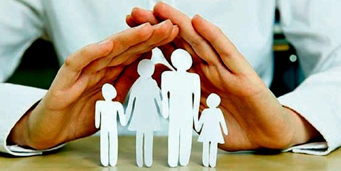 Planificación familiar, 50 años como derecho humano