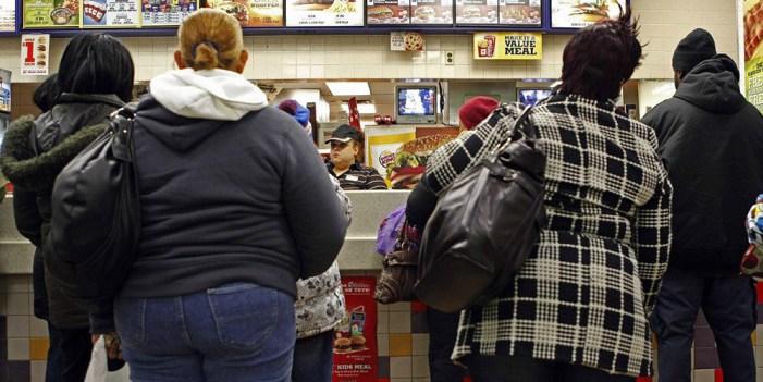 Desarrollan cuestionario para conocer causas de obesidad en cada persona