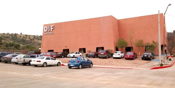 Continúa registro para becas a discapacitados en DIF Nogales