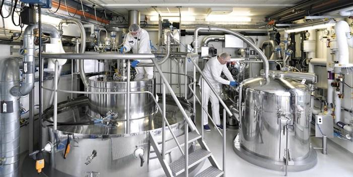 China endurecerá medidas contra empresas químicas de alto riesgo