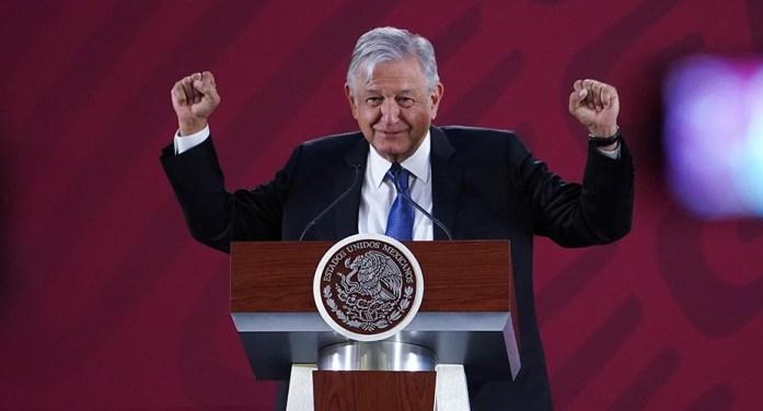 Vigentes y válidos los principios de Benito Juárez, afirma López Obrador