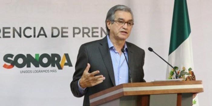 Confirma Sonora confianza para inversionistas: Coparmex