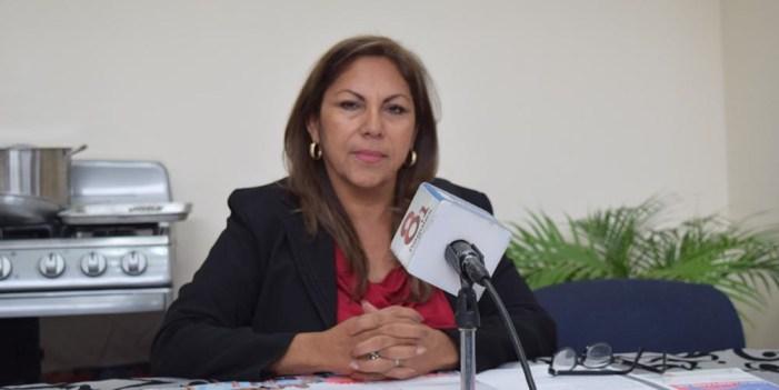 Anuncia Instituto Nogalense feria de la Mujer