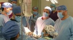 Crea consciencia Salud Sonora sobre donación de órganos