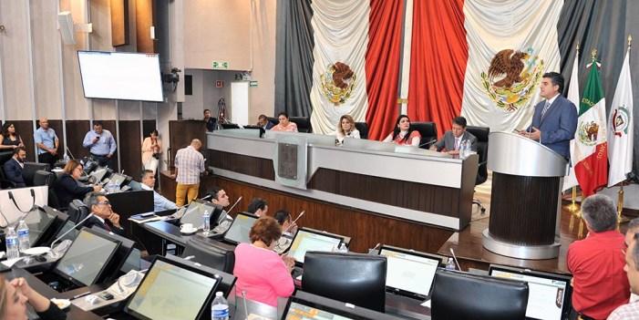 En nombramiento de ISTAI actúa Gobierno conforme a legalidad