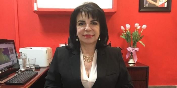 Emite Cofepris alerta sanitaria por implantes mamarios
