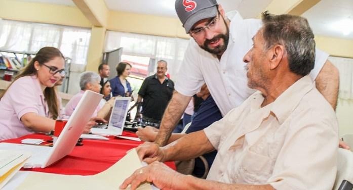 Sonora, de los Estados con mayor progreso social en el País