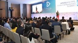 México debe promover la economía colaborativa