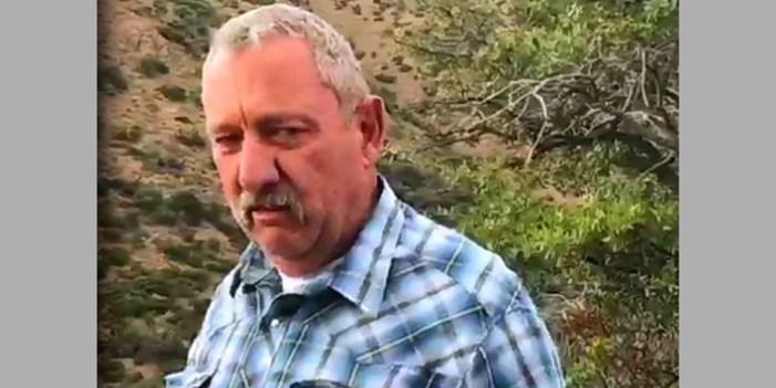 Legalizar armas y drogas propone Marcial LeBarón