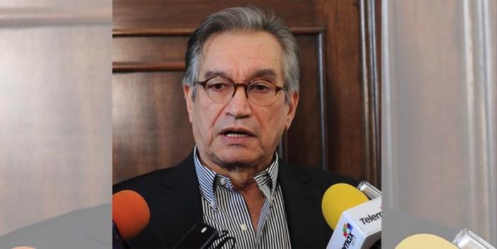 Recorte Federal impactará al desarrollo de Sonora: Secretario de Economía