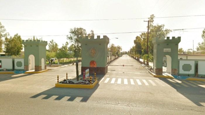 Ocultan superiores secuestro y violación en Cuartel Militar de Mexicali