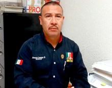 Va controversia contra el Congreso de Sonora