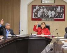 Busca reformas a favor de jornaleros agrícolas