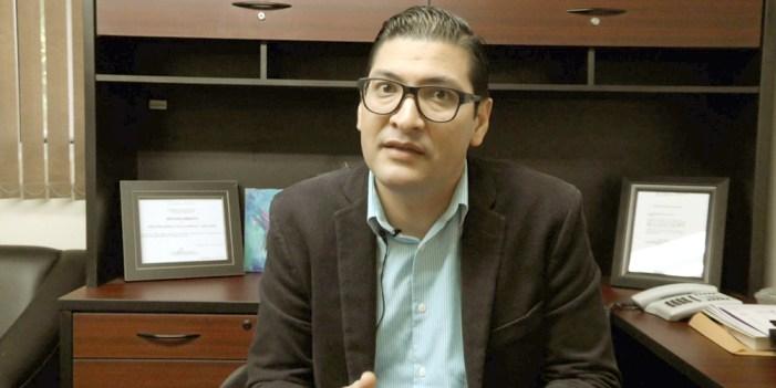 Emite Salud Sonora recomendaciones para detectar riesgo suicida
