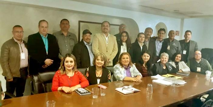 Resuelve Leticia Calderón conflicto entre Nogales y Congreso de Sonora