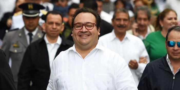 López Obrador, inconforme con sentencia a JaviDu
