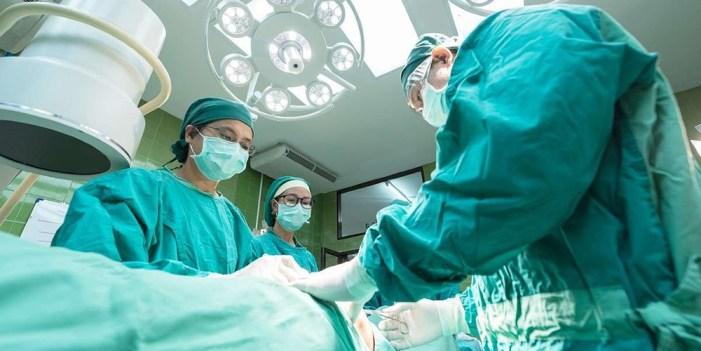 Reactivan donación de órganos en Hospital General de Cajeme