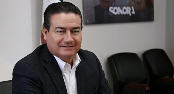 """Invita SEC a concursar por """"Un mundo mejor"""""""