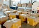 Frenan 10 mil pruebas de Covid-19 en Guadalajara