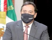 Congreso de Sonora pide congruencia con acceso a la información pública