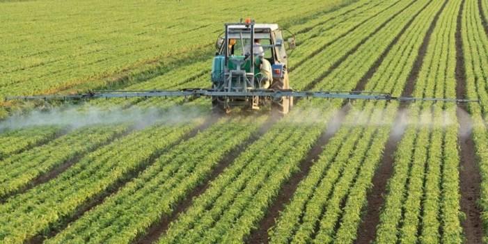 "Reclaman en EU por ""trabas mexicanas"" a producción agrícola"