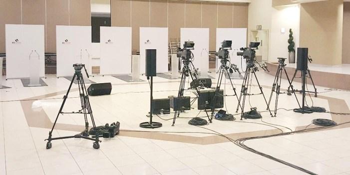 Habrá debate de candidatos a alcaldes por Nogales