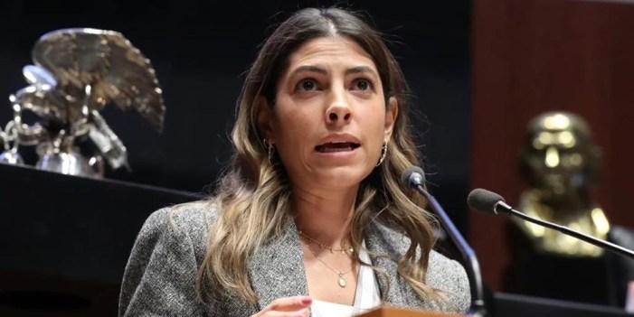 Investigan a familia Beltrones por presunto delito de blanqueo de capitales
