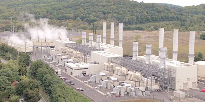 Se abre boquete financiero de 5 mil 500 MDP en producción de energías