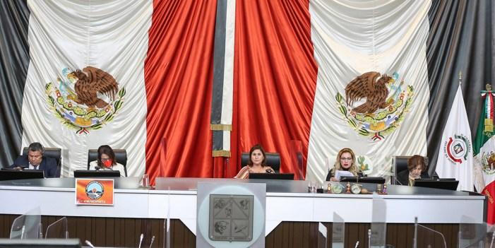 Reforman Ley del servicio civil para proteger a trabajadores y público en general