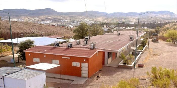 Descarta Gobierno de Nogales reapertura de escuelas