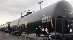 Limita Gobierno Federal a importadores de combustibles