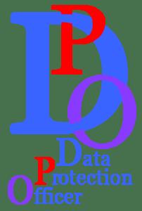 Audit RGPD - Le DPO est indispensable