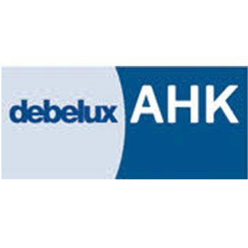 AHK Bedelux fait confiance à DPO EXPERT