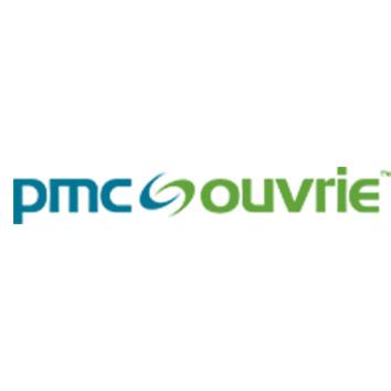 PMC Ouvrie fait confiance à DPO EXPERT