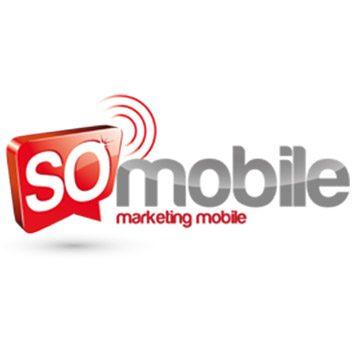 So Mobile fait confiance à DPO EXPERT