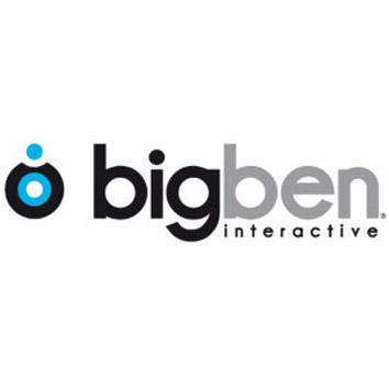 BigBen Interactive fait confiance à DPO EXPERT