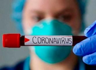 Boletim Coronavírus: 152 casos confirmados no Paraná (29/03)