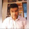 """""""Nós não podemos baixar a guarda"""", diz Rangel em vídeo publicado sobre medidas contra o coronavírus"""