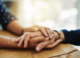 Projeto de Castro quer reduzir o número de casos de violência doméstica no município