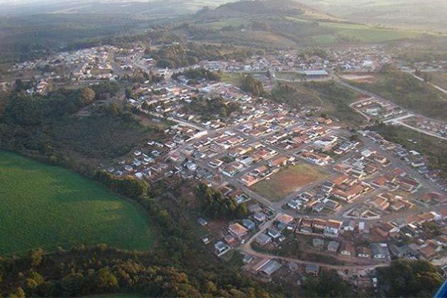 Prefeitura de Piraí do Sul defende o isolamento social na cidade para conter pandemia de Coronavírus